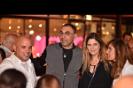 מיקי שמו חגג בת מצווה לבתו בזאפה חיפה