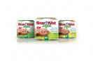 טונה 'סטארקיסט לייט': רק 125 קלוריות לקופסא