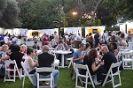 פסטיבל היין חוזר לחיפה