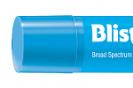 בליסטקס משיקה שפתון חדש: בליסטקס אולטרא SPF50