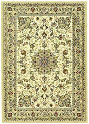שטיח קלאסי 8