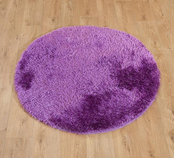 שטיחים עגולים 107