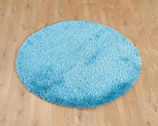שטיחים עגולים 108