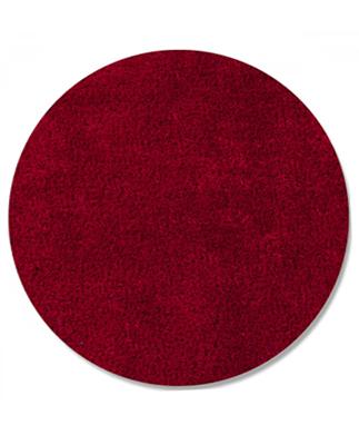 שאגי עגול RED