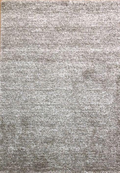 שאגי Sand