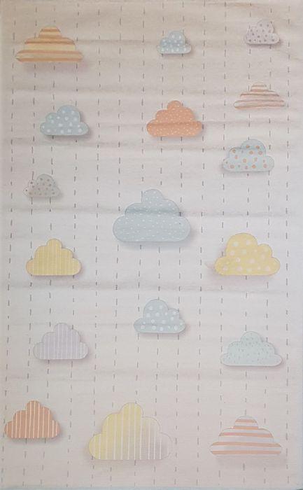 עננים 951-00