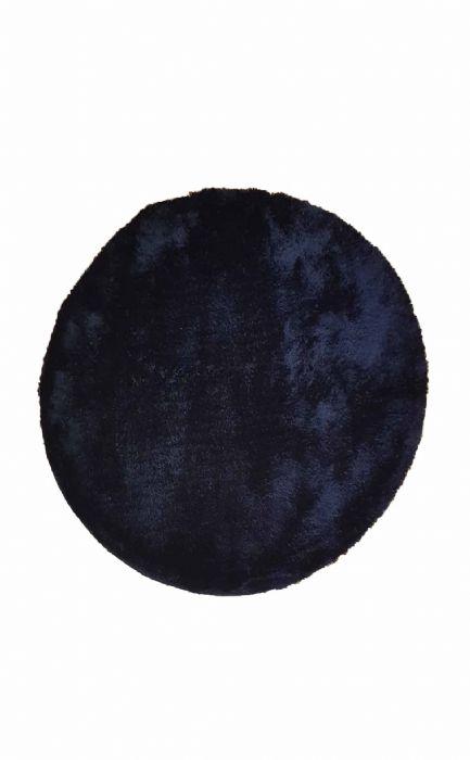 שאגי שחור