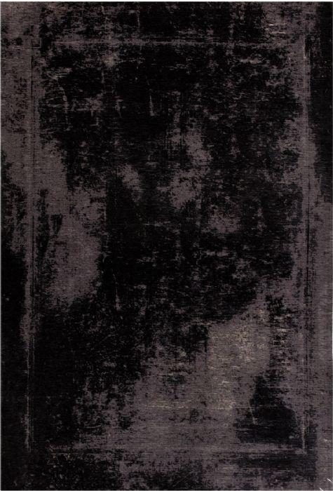 שטיח סלון LINA 1062