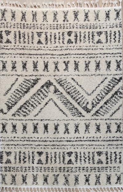 שטיח ברבר 070