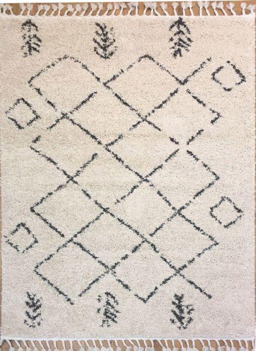 שטיח ברבר 008