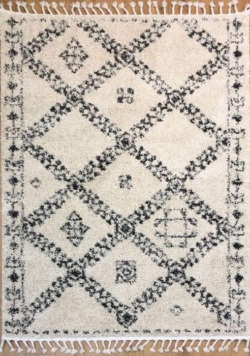 שטיח ברבר 033