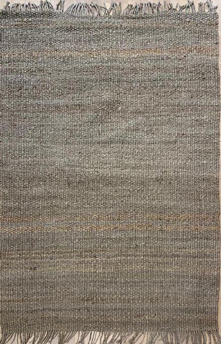 שטיח חבל פרנזים 7014