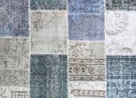 שטיח טלאים