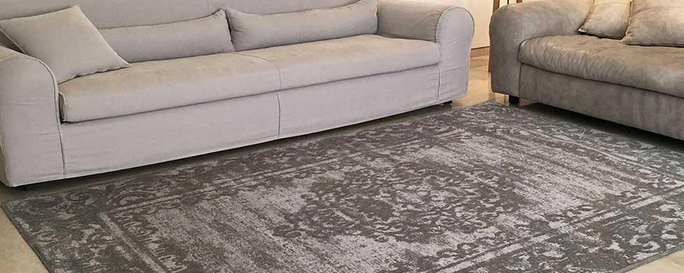 שטיח סלוני