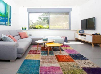 ניקויי שטיחים