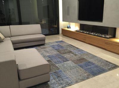 טיפים ניקויי שטיח