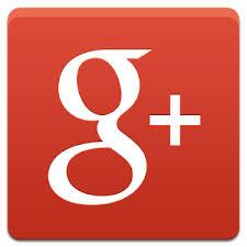 תיאור: google+