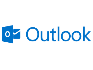 תיאור: outlook live