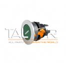 ROBOT COUPE CL50 ULTRA FLAT GREEN KNOB