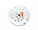 ROBOT COUPE 28016 7MM GRATING DISC