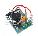 MP350 כרטיס אלקטרוני למוט ריסוק רובוט קופ