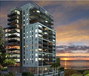 תמונת פרוייקט פנורמיק - דירות למכירה בנתניה