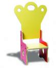 כסא יום הולדת