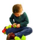 שקע תקע פירות