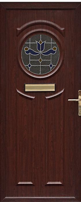 דלת 25