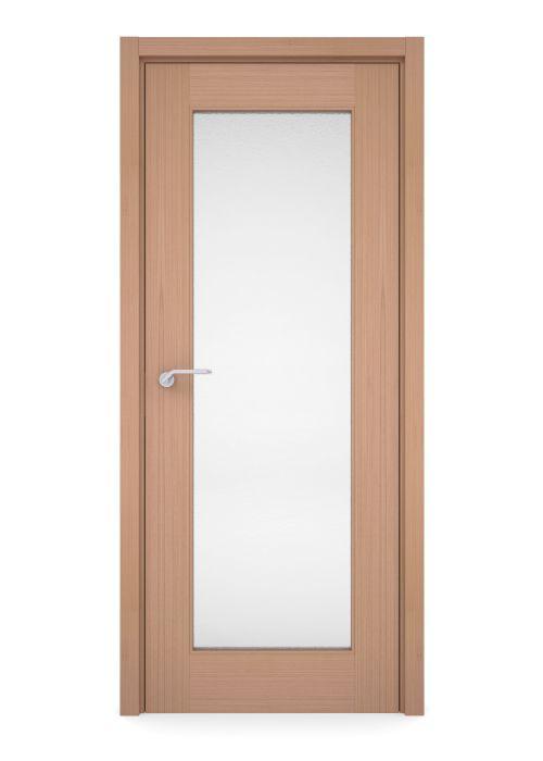 דלת 39