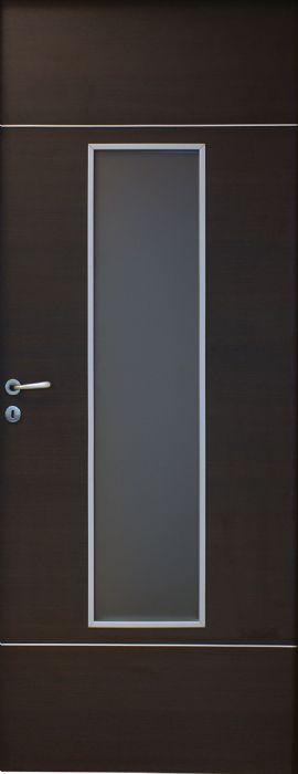 דלת כניסה סופרייר