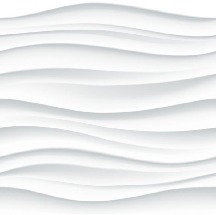 גלים בלבן