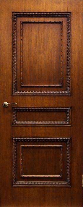 דלת כניסה אינפיניטי