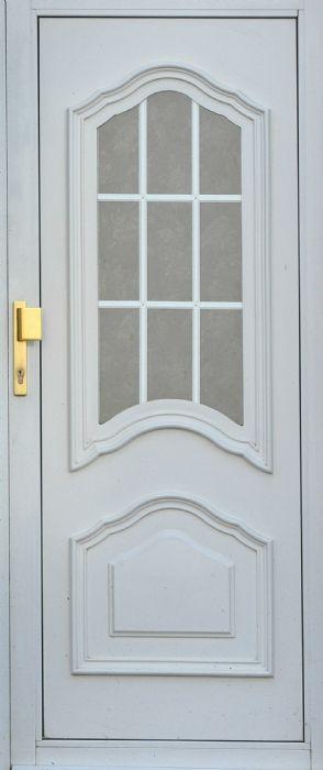 דלת מיקונוס