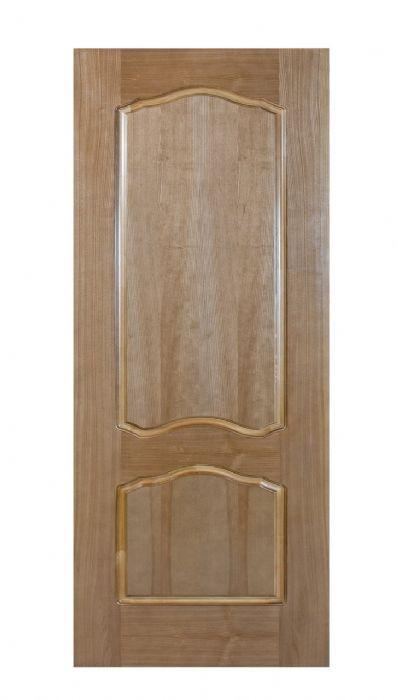 טפט דגם ברונו צבע עץ