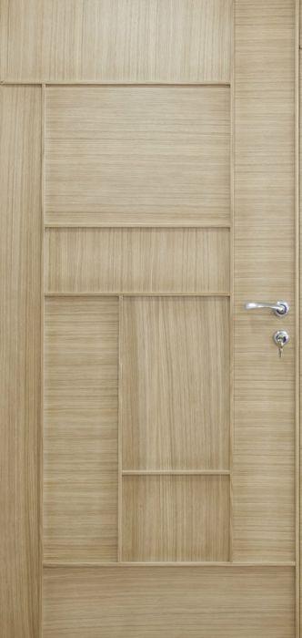 טפט לדלת דגם עץ מעוצב