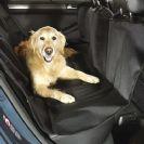 כיסוי למושב אחורי ברכב