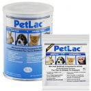 תחליף חלב פטלאק כלב+חתול 300 גרם