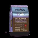 """מזון לחתולים פירסטמייט 4.5 ק""""ג עוף ללא דגנים"""