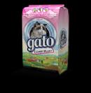 """גאטו לחתול בטעם כבד 3 ק""""ג"""