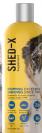 שמן נגד נשירה 0.5 ליטר SHED-X