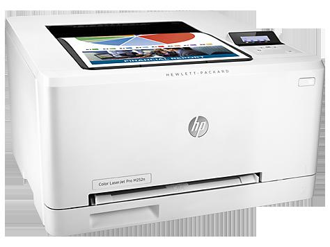 מדהים חברת טלמור אופיס - מדפסות HP OM-47