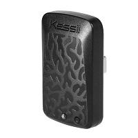Kessil - WiFi Dongle