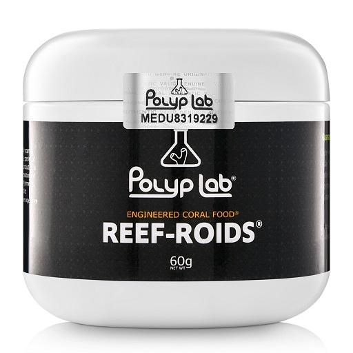 Reef - Roids 60g