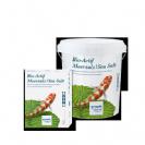 מלח פרמיום לריף - Bio-Active