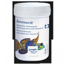 חיזוק המערכת החיסונית-Immuvit