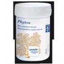 אבקת פיטופלנקטון - Pro coral phyton