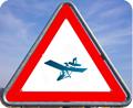 שדות תעופה ומנחתים