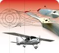 יצרני מטוסים ואביזרים