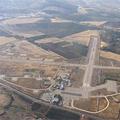 שדה התעופה ראש-פינה (מחניים)